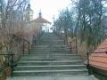 hrbitov_trebechovice-001